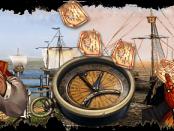 torg_banner