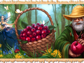 event_banner_july